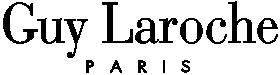 http://thirides.com/wordpress/wp-content/uploads/2016/02/guy-laroche-vector-490-small.png