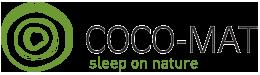http://thirides.com/wordpress/wp-content/uploads/2016/02/logo.png