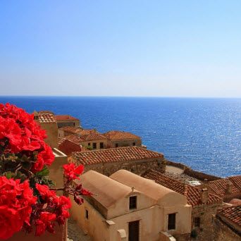 http://thirides.com/wordpress/wp-content/uploads/2016/02/monemvasia1.jpg