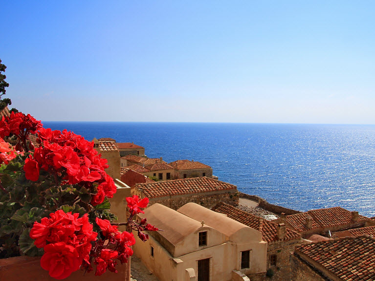 http://thirides.com/wordpress/wp-content/uploads/2016/03/monemvasia.jpg