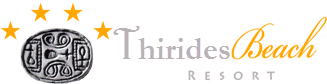 Thirides Beach Resort